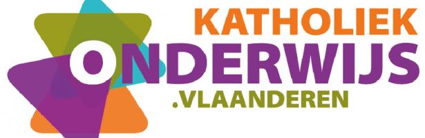 Katholiek Onderwijs Vlaanderen
