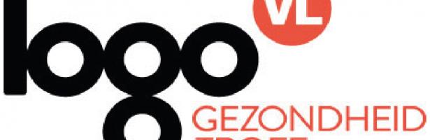 De Vlaamse Logo's