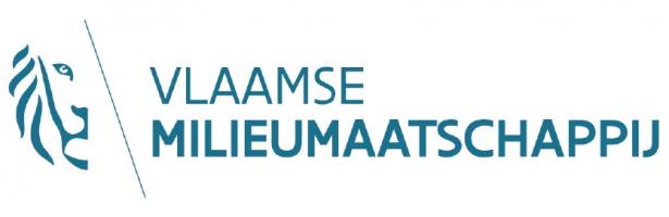 Vlaamse Miliemaatschappij