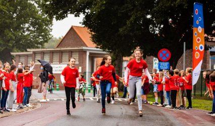 VBS Bolderberg, Heusden-Zolder